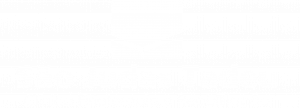 Clínica São Judas Tadeu