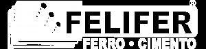 Felifer