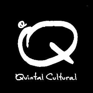 Quintal cultural (1) (1)