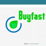 buyfast-dashboard