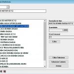 globalflex - 4 lista_multiniveis