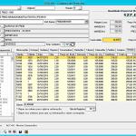 globalflex - CAD_PROD_VENDAS